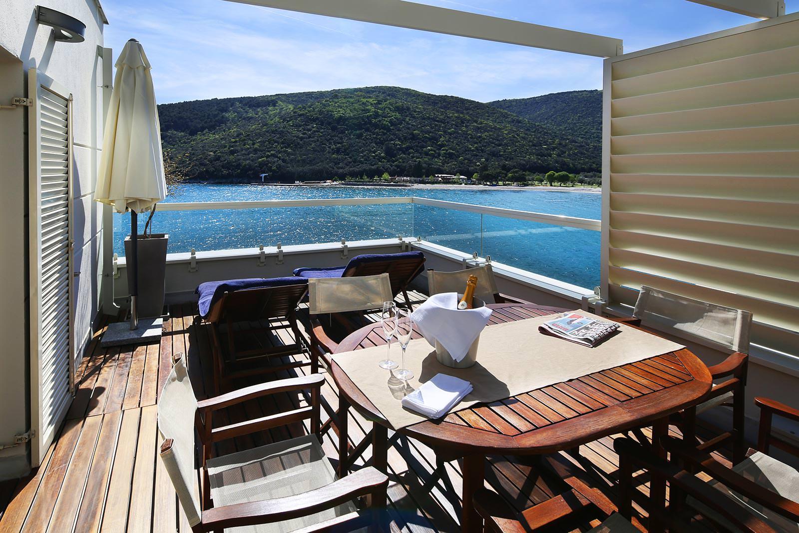 hotel croazia sul mare booking wroc awski informator